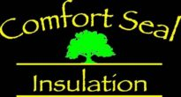 Comfort Seal Industries